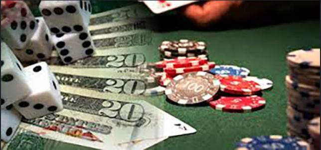 bermain di pokerjon uang asli terbaik
