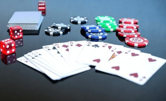 Trik Menang Mudah Taruhan Poker