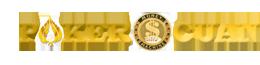 Situs Poker Online Terpercaya Dari IDN Play | Pokercuan
