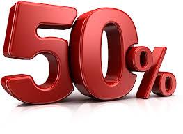 Pokerjon Situs Judi Online Terbaik Bonus New Member 50%