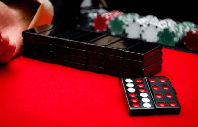 cara menghasilkan uang dari bermain ceme